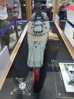 Kimg5251
