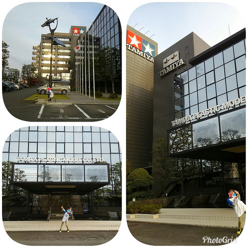 Photogrid_1542584599806